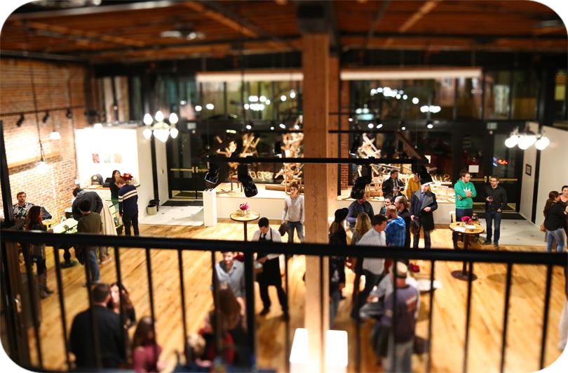 Sparks Art Gallery San Diego