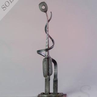 David Browne - Tempted (SOLD)