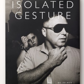 Isolated Gesture
