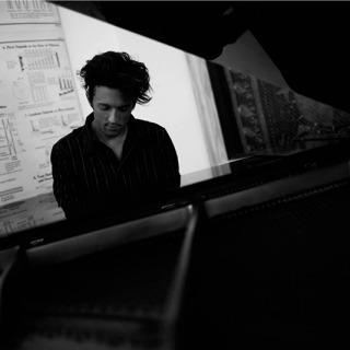 Bil Zelman - Jason Mraz, San Diego, 2008
