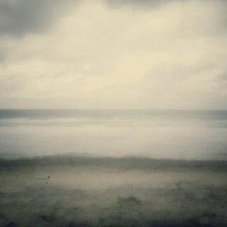 The Ocean in me