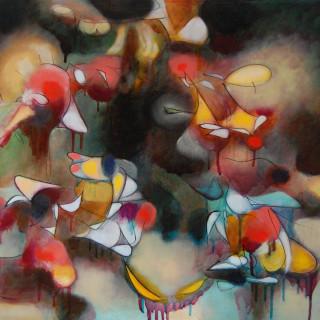 Daniel Ketelhut - Deep Forest Birdsong