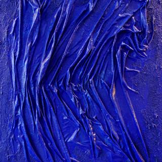 Duke Windsor - Blue No 17