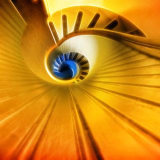 Lee Sie - Eye Calypso