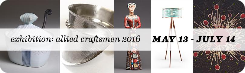 exhibition-pic-allied-craftsmen-2016