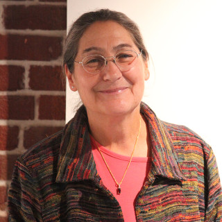 Sheila Moran