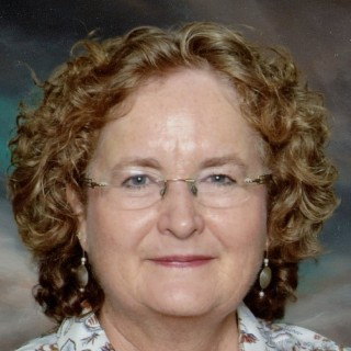 Julie Brooke