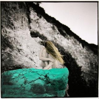 Lucia Ferreira - Human Nature 2