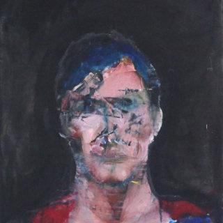 Larry Caveney - Reeves Superman