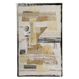 Viviana Lombrozo - Document Number 1