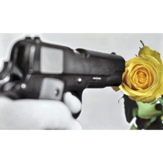 Daniel Dust - Guns N Roses