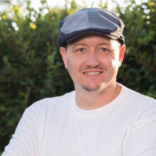 Sean Selfridge