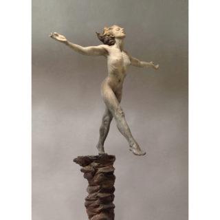 Tanya Ragir - Leap of Faith