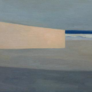 Ocean No3 -Sherry Xiaohong Chen