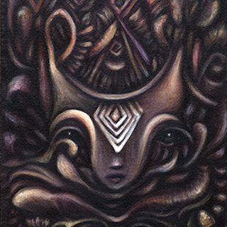 Gloria-Muriel-Ancestral-Presence1.1