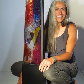 Michelle Kurtis Cole