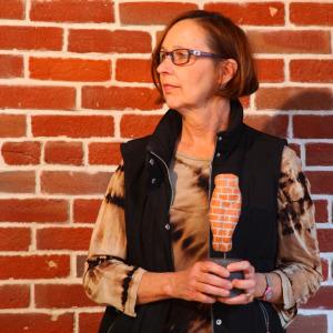 Gail Schneider
