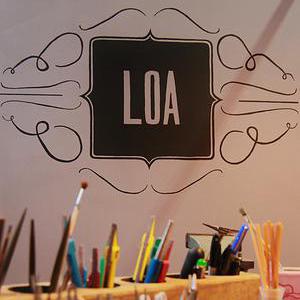 LOA Designs