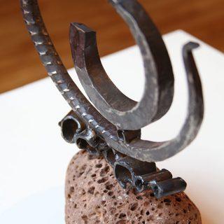 Brennan Hubbell - Piedra de Luna
