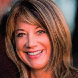 Paula Des Jardins