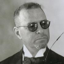 Christopher Polentz