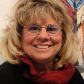 Sherry Krulle-Beaton