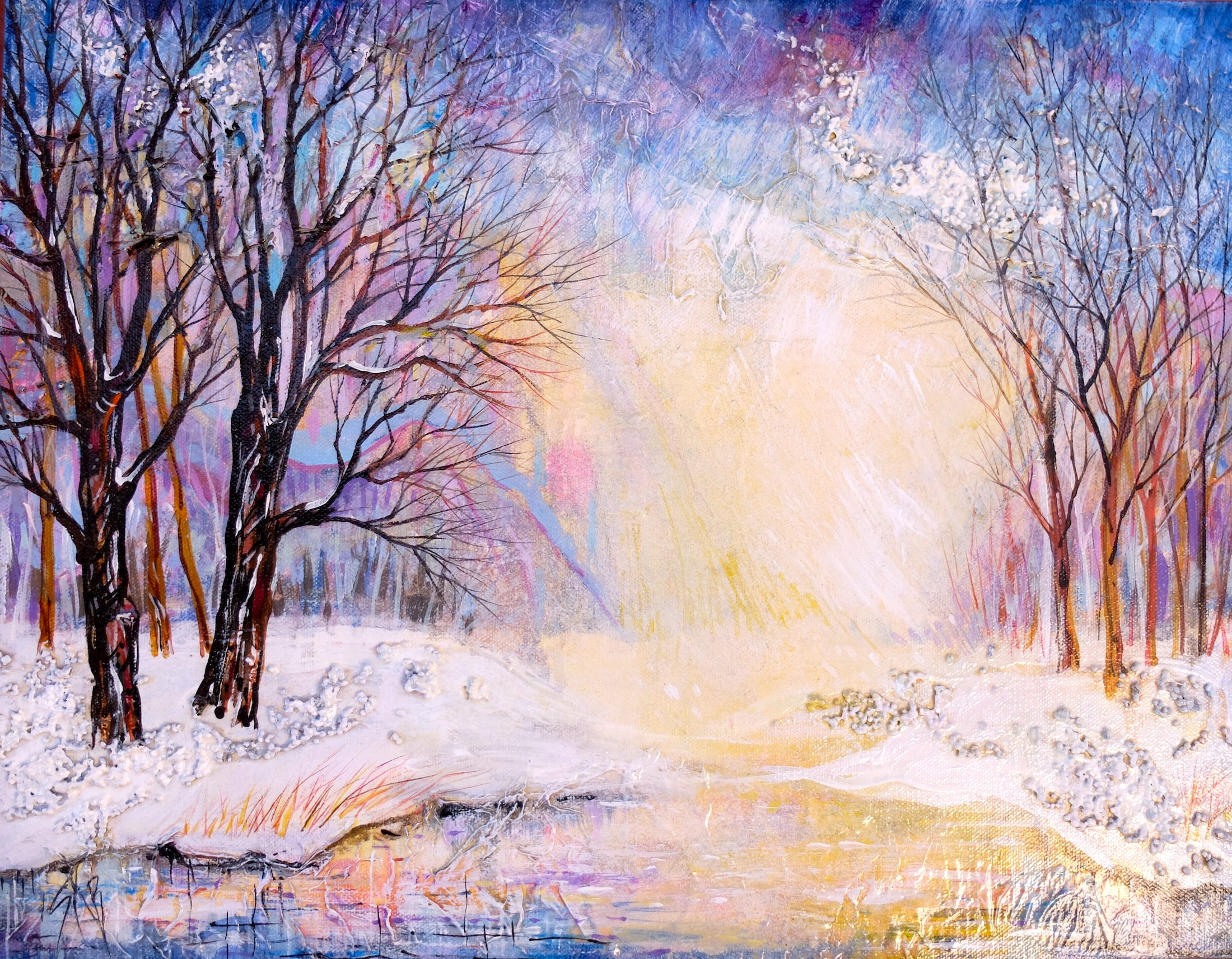 https://sparksgallery.com/wp-content/uploads/2015/11/Sherry-Krulle-Beaton-Early-April-Snow.jpg