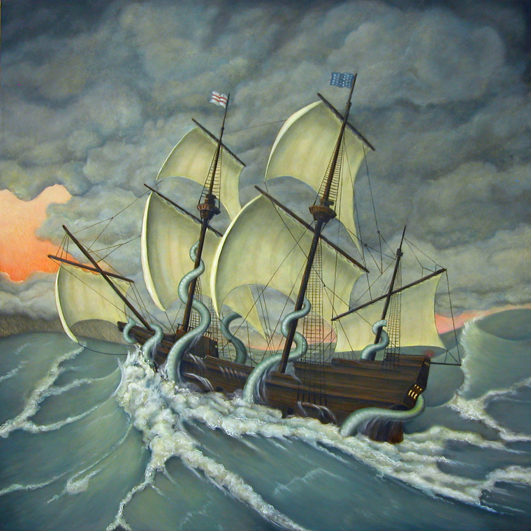 https://sparksgallery.com/wp-content/uploads/2015/11/bd-dombrowsky-The-Journey-of-the-Mayflower.jpg