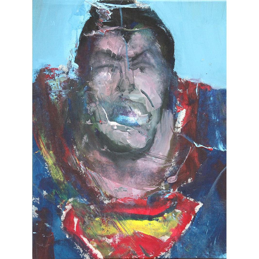 https://sparksgallery.com/wp-content/uploads/2016/06/Superman-Underwater-885x-1.jpg