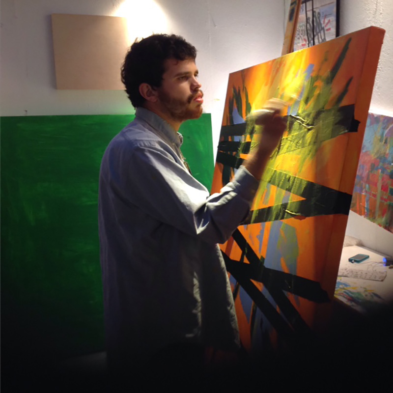 jeremy-painting-in-studio
