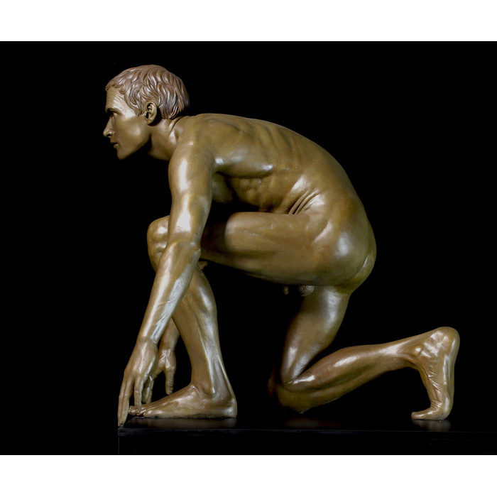 Artist Talk: Southern CA Sculpture / Closing Reception