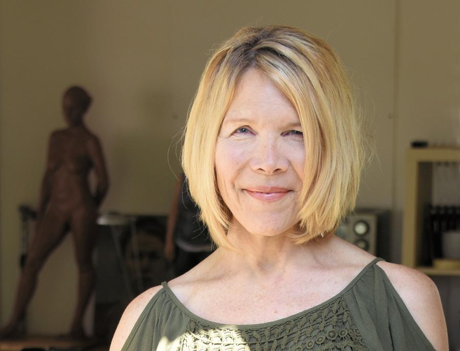 Lynn Christopher