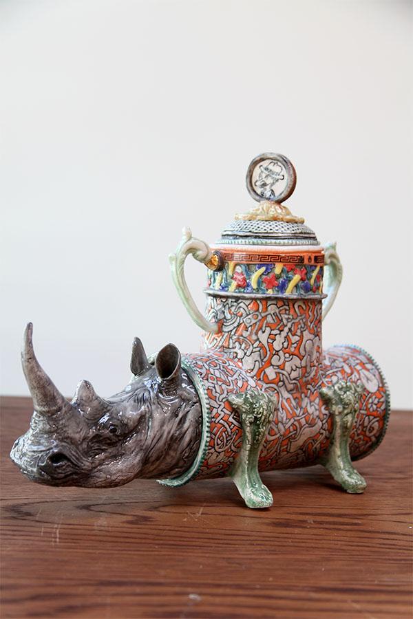 https://sparksgallery.com/wp-content/uploads/2017/05/Ron-Carlson-Rhino-T-Pot.jpg