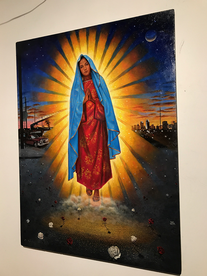 https://sparksgallery.com/wp-content/uploads/2017/07/Virgin-of-Guadalupe-Comes-to-Barrio.jpg