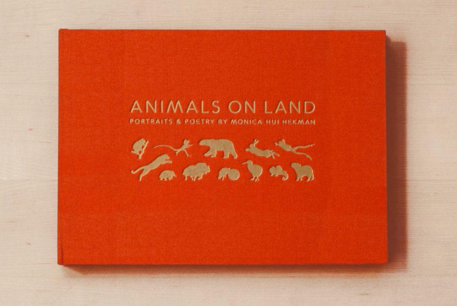 https://sparksgallery.com/wp-content/uploads/2017/11/monica-hui-hekman-animals-on-land-e1511047834953.jpg