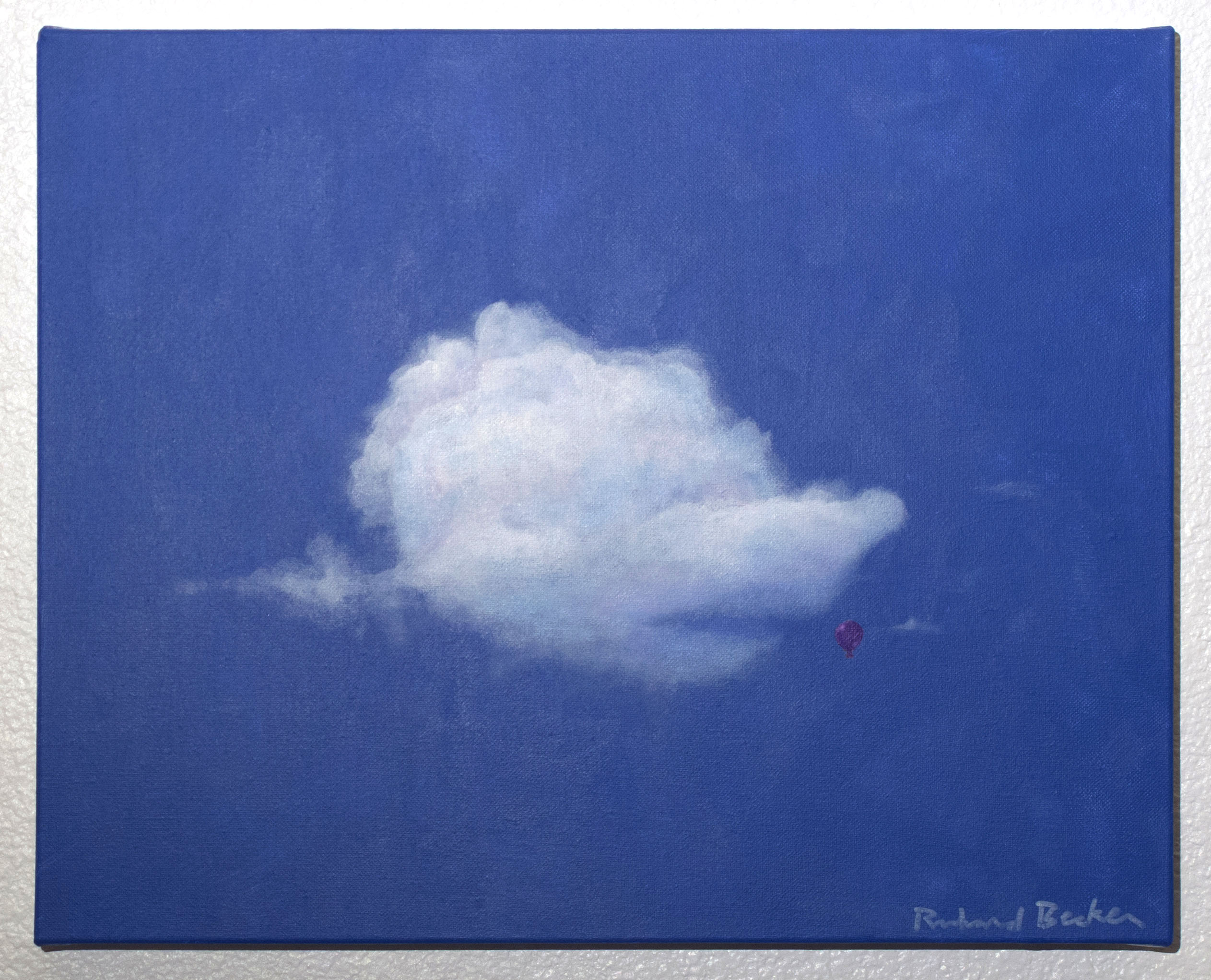 https://sparksgallery.com/wp-content/uploads/2018/07/Richard-Becker-Balloon-Cloud-II.jpg