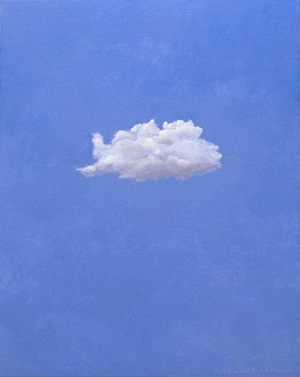 https://sparksgallery.com/wp-content/uploads/2018/07/Richard-Becker-Reclining-Cloud_crop.jpg