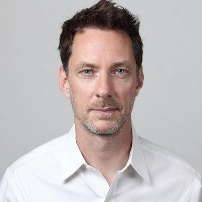 Derek Weiler