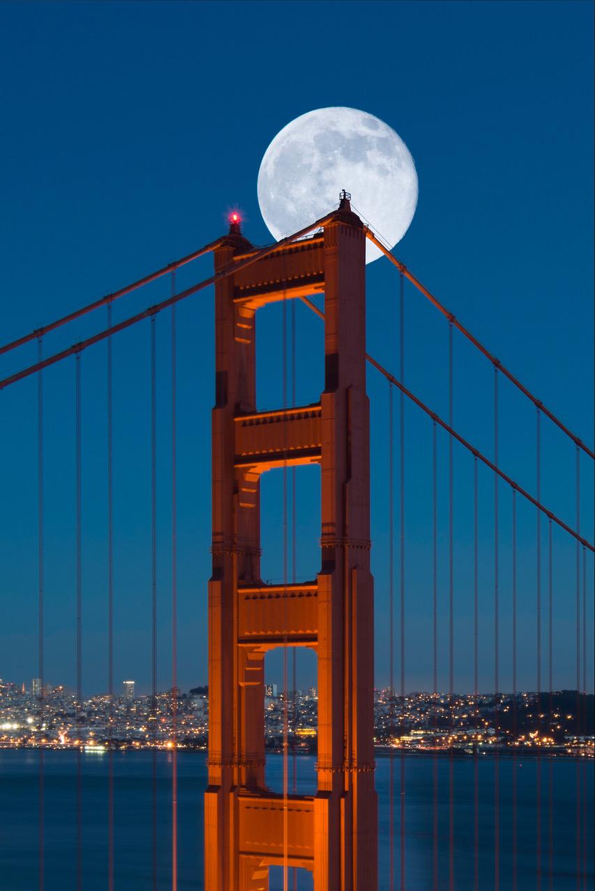 https://sparksgallery.com/wp-content/uploads/2018/10/San-Francisco-Bliss.jpeg