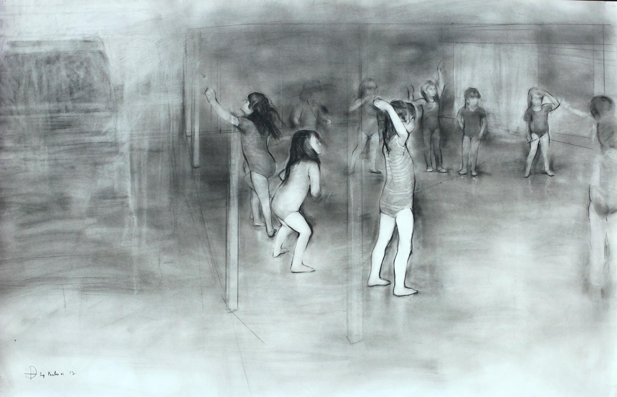 https://sparksgallery.com/wp-content/uploads/2019/01/Dance-Class.jpg