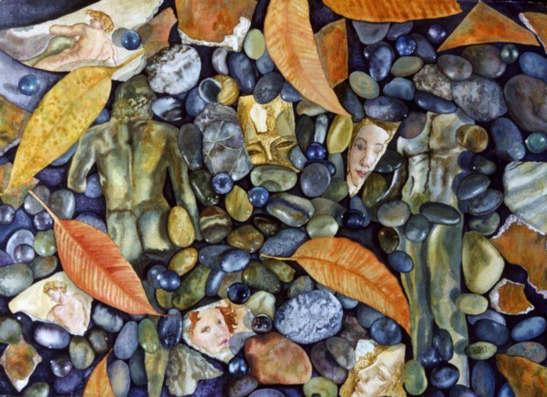 Classical Rocks