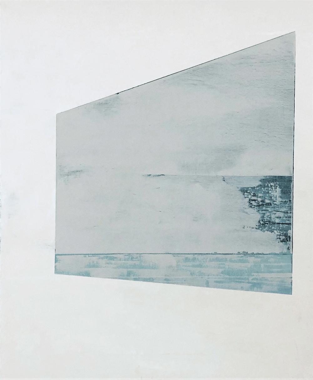https://sparksgallery.com/wp-content/uploads/2019/08/Sherry-Xiaohong-Chen-Window-of-the-Field.jpg