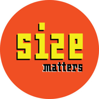 Size Matters Medium Festival Of Photography 2019
