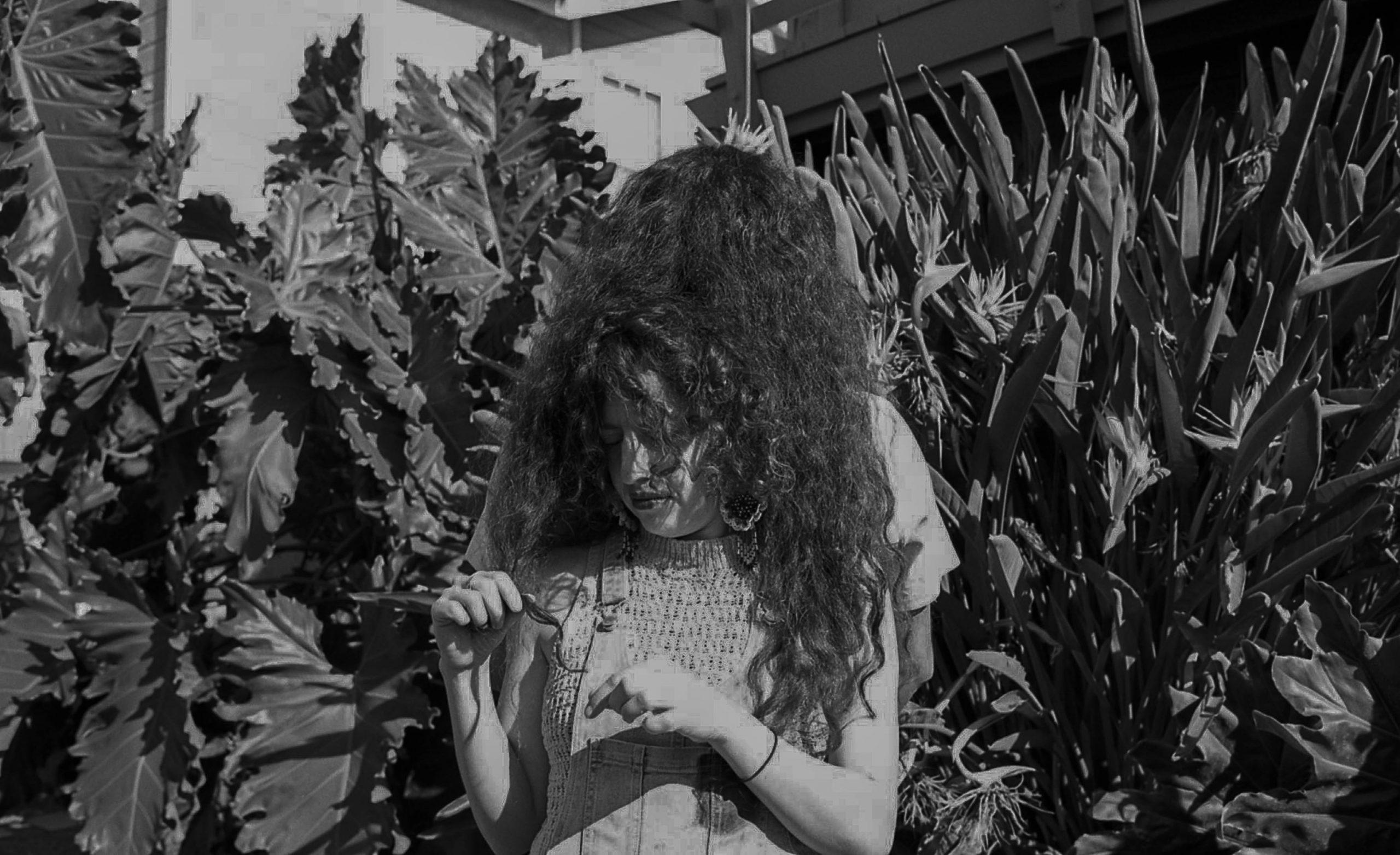 https://sparksgallery.com/wp-content/uploads/2019/10/Magdalena-Ramirez-Cerda-HiRes-scaled.jpg