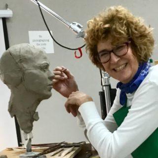 Judy Salinsky